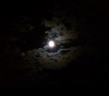 the-moon-2